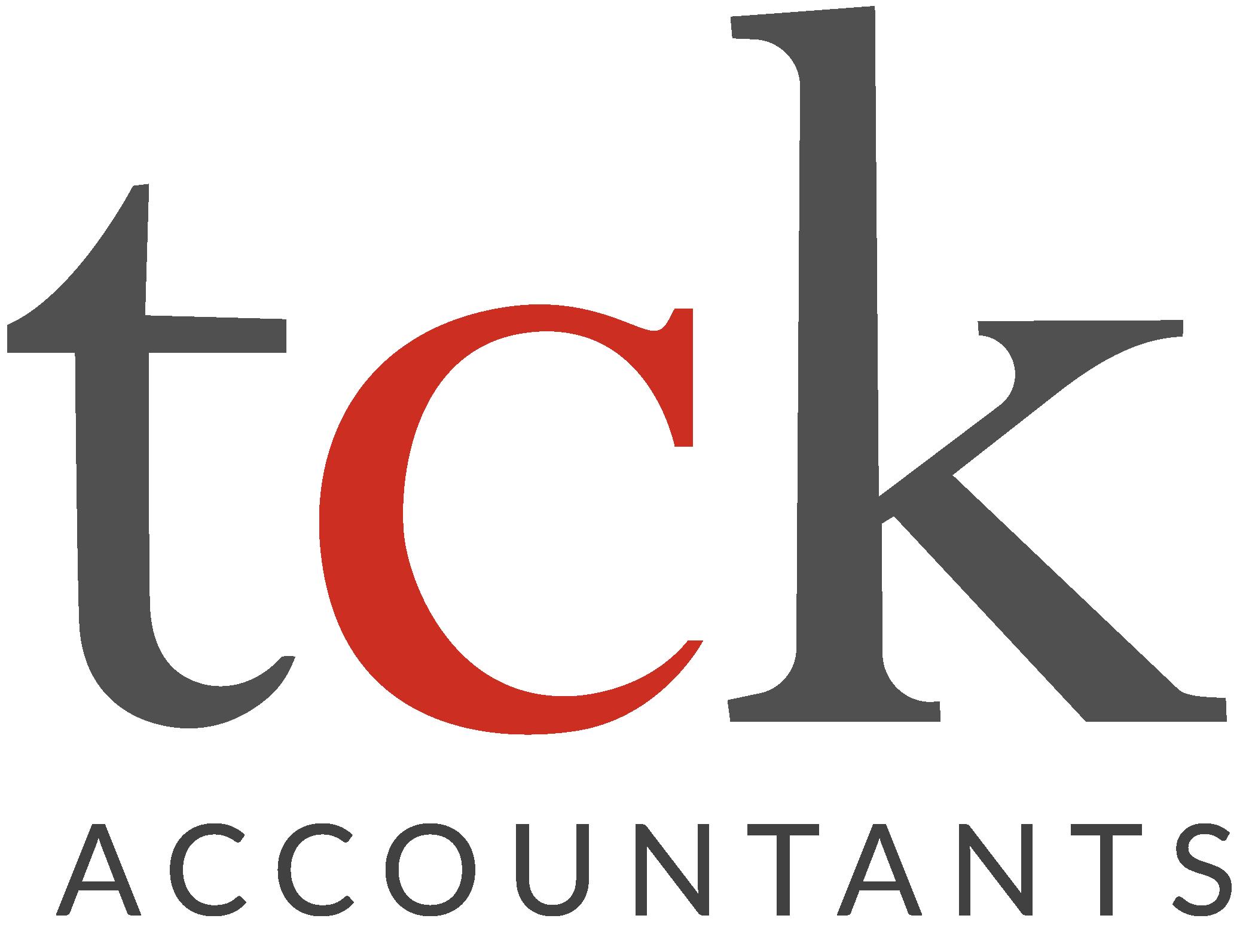 TCK Accountants