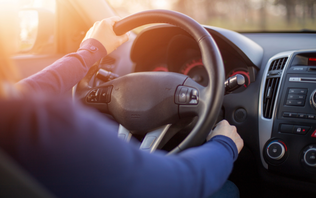Individual Deductions – Car Expenses