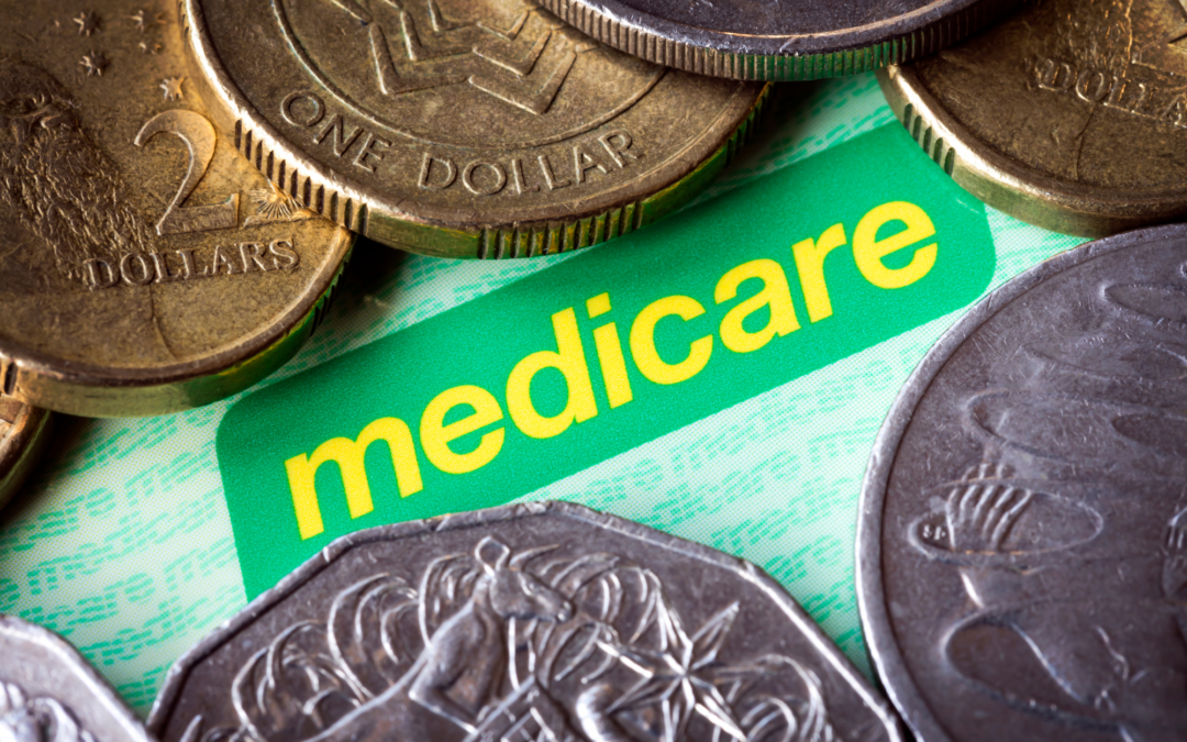 Explainer: What is the Medicare Levy, Medicare Levy Surcharge and the Private Health Insurance Rebate